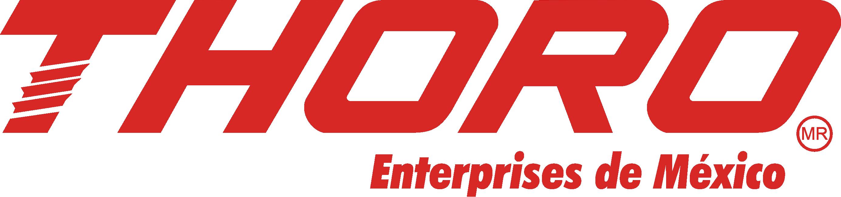 Thoro Enterprises de Mexico